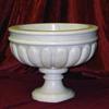 vazu-iz-naturalnogo-kamnay