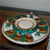 cerkovnaya-xudozhestvennaya-keramika