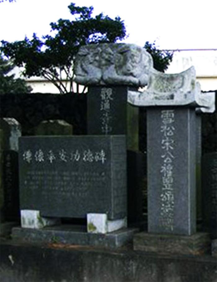 Заказать памятник на могилу у корейцев размеры оградки на могилу