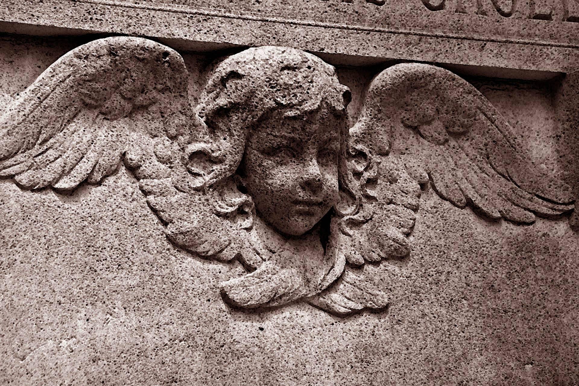 ANGEL IZ_MRAMORA